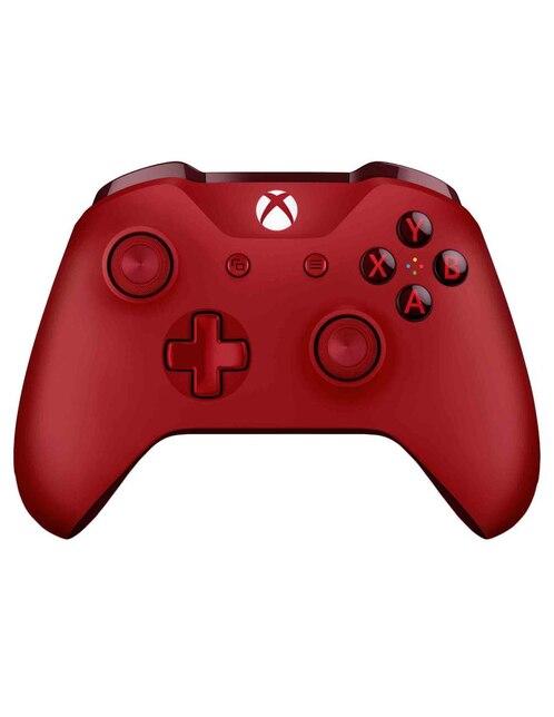 Accesorios Xbox One | Liverpool