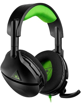 Accesorios Xbox One Liverpool