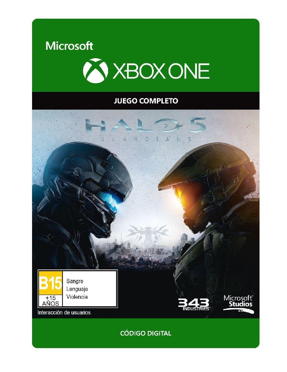 Xbox Codigo De Gta 5 Juego Digital - 3 Formas De Descargar Gta V Wikihow - Claves para dinero ...